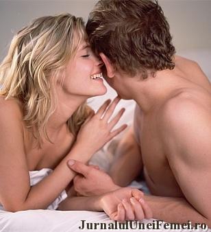 man and woman intimate Retete culinare afrodisiace   Generalitati