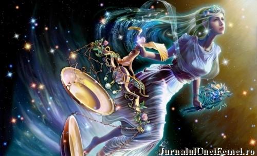 horoscop-balanta